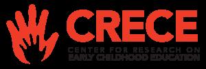 CRECE Logo