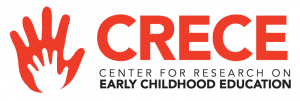 CRECECenter for Research on Early Childhood Education