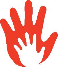 CRECE hand
