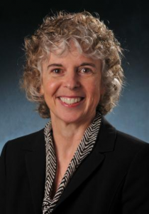 Dr. Lorrie Shepard Talk - October 30