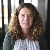 Amy Claesssens Headshot