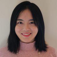 Xiaopei Yang