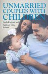 unmarried couples with children image